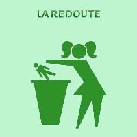 Fermeture du centre de Teleperformance Bordeaux Bacalan                                   dans News 63069mercietbyebye