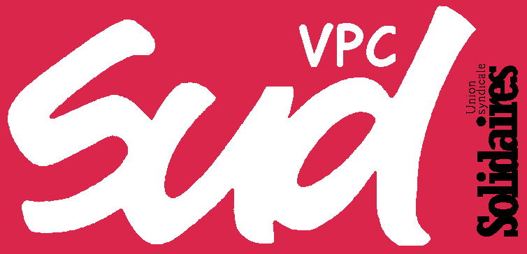 logosudvpc.png