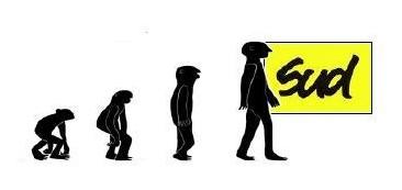 evolutionsud.jpg