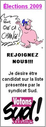 elect20093.jpg