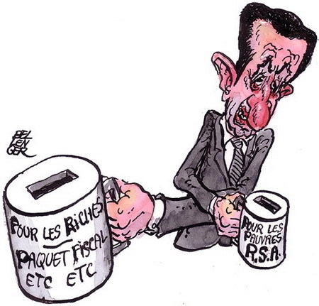 sarkozytvarestaurationsarkostique4.jpg