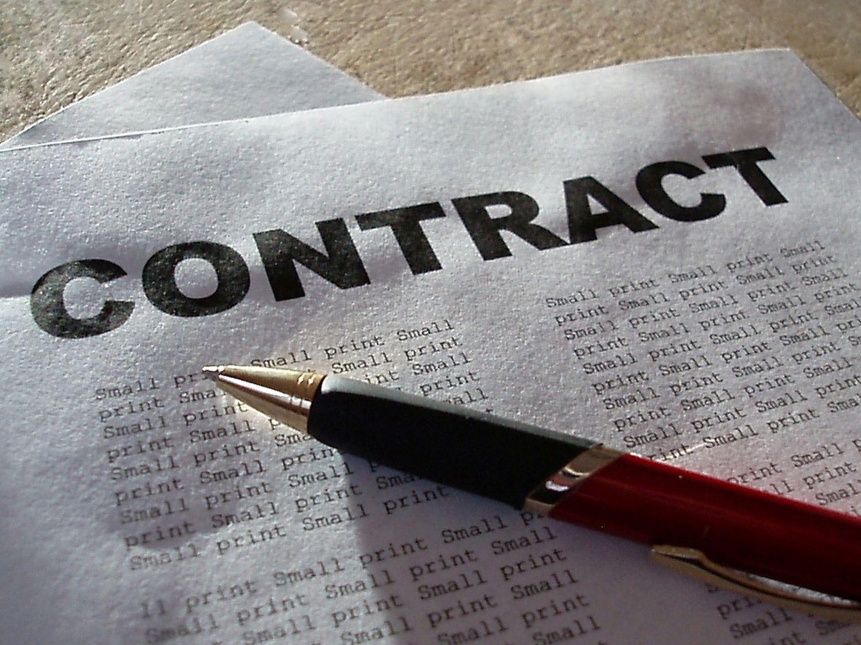 contrat.jpg